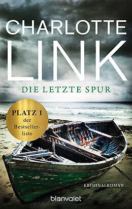 Cover: https://exlibris.azureedge.net/covers/9783/4423/8371/9/9783442383719xl.jpg