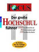 Cover: https://exlibris.azureedge.net/covers/9783/4423/9036/6/9783442390366xl.jpg