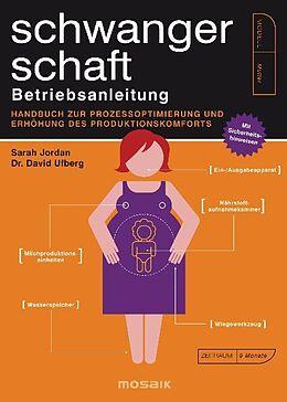 Cover: https://exlibris.azureedge.net/covers/9783/4423/9207/0/9783442392070xl.jpg