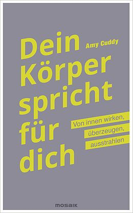Cover: https://exlibris.azureedge.net/covers/9783/4423/9296/4/9783442392964xl.jpg