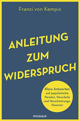 Cover: https://exlibris.azureedge.net/covers/9783/4423/9355/8/9783442393558xl.jpg