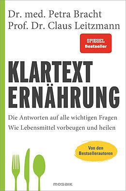 Cover: https://exlibris.azureedge.net/covers/9783/4423/9359/6/9783442393596xl.jpg