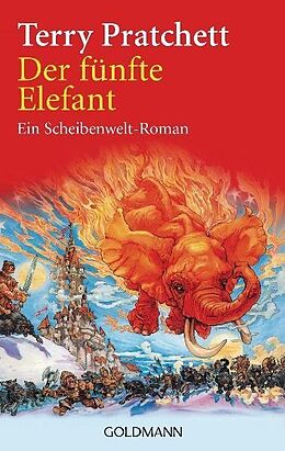 Cover: https://exlibris.azureedge.net/covers/9783/4424/1658/5/9783442416585xl.jpg
