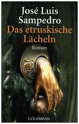 Cover: https://exlibris.azureedge.net/covers/9783/4424/5621/5/9783442456215xl.jpg
