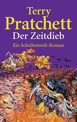 Cover: https://exlibris.azureedge.net/covers/9783/4424/5739/7/9783442457397xl.jpg