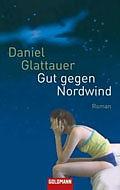 Cover: https://exlibris.azureedge.net/covers/9783/4424/6586/6/9783442465866xl.jpg