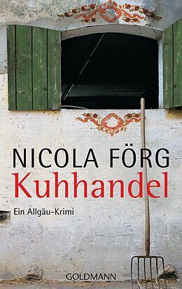 Cover: https://exlibris.azureedge.net/covers/9783/4424/7015/0/9783442470150xl.jpg