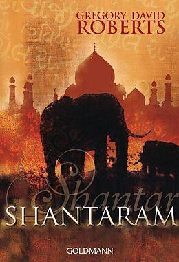 Shantaram [Version allemande]