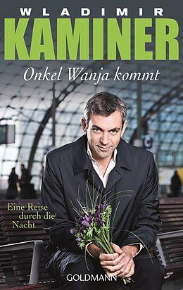 Cover: https://exlibris.azureedge.net/covers/9783/4424/7364/9/9783442473649xl.jpg