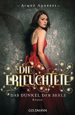 Cover: https://exlibris.azureedge.net/covers/9783/4424/7754/8/9783442477548xl.jpg