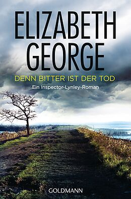 Cover: https://exlibris.azureedge.net/covers/9783/4424/7924/5/9783442479245xl.jpg