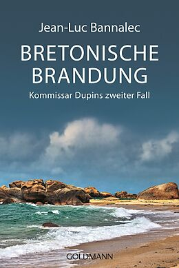 Cover: https://exlibris.azureedge.net/covers/9783/4424/7928/3/9783442479283xl.jpg