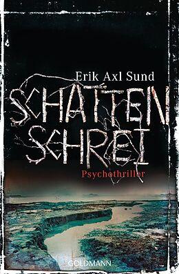 Cover: https://exlibris.azureedge.net/covers/9783/4424/8119/4/9783442481194xl.jpg