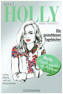 Cover: https://exlibris.azureedge.net/covers/9783/4424/8202/3/9783442482023xl.jpg