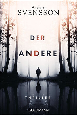 Cover: https://exlibris.azureedge.net/covers/9783/4424/8316/7/9783442483167xl.jpg