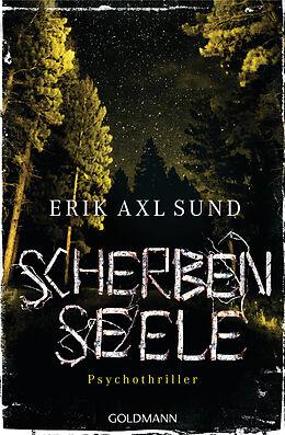 Cover: https://exlibris.azureedge.net/covers/9783/4424/8333/4/9783442483334xl.jpg