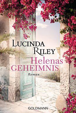 Kartonierter Einband Helenas Geheimnis von Lucinda Riley