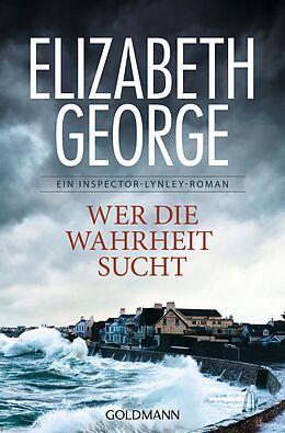 Cover: https://exlibris.azureedge.net/covers/9783/4424/8441/6/9783442484416xl.jpg