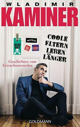 Cover: https://exlibris.azureedge.net/covers/9783/4424/8445/4/9783442484454xl.jpg