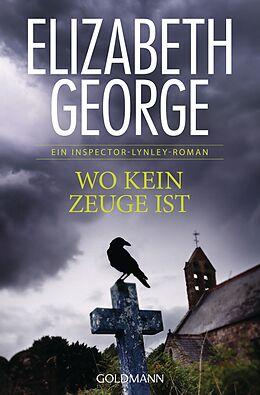 Cover: https://exlibris.azureedge.net/covers/9783/4424/8524/6/9783442485246xl.jpg
