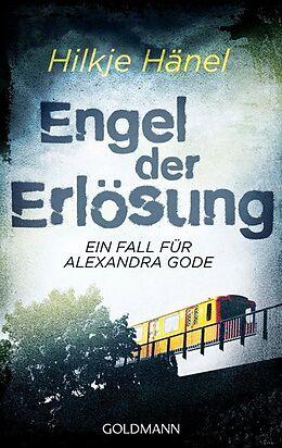 Cover: https://exlibris.azureedge.net/covers/9783/4424/8607/6/9783442486076xl.jpg