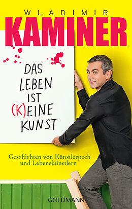Cover: https://exlibris.azureedge.net/covers/9783/4424/8641/0/9783442486410xl.jpg