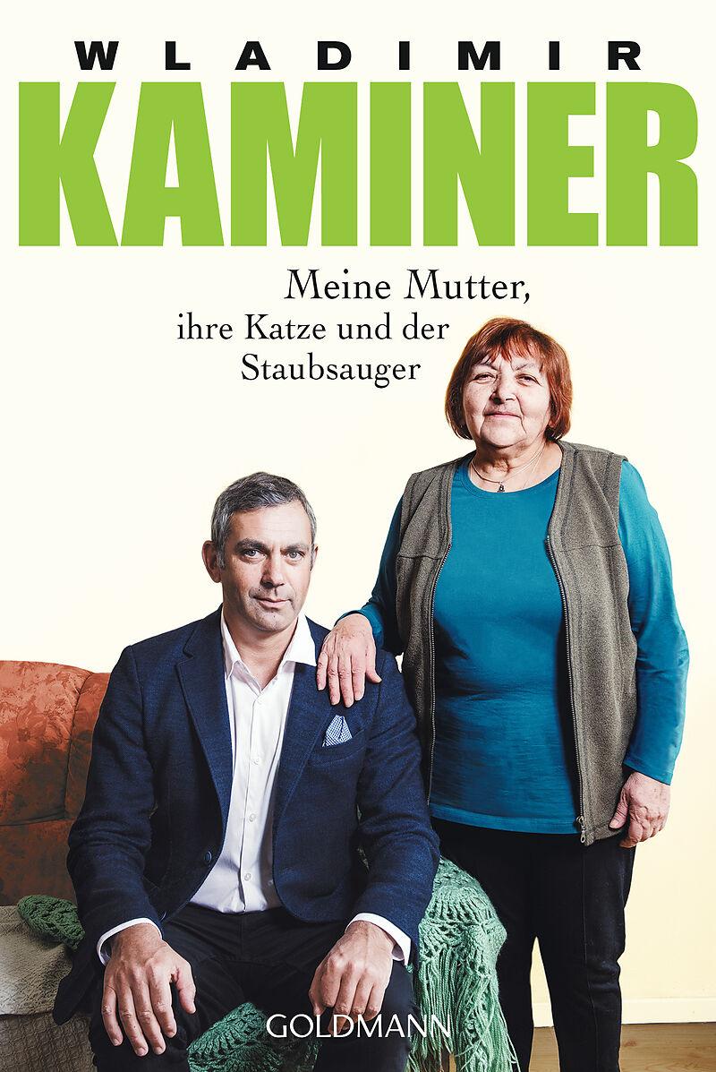 Deutsche Mutter Und Ihre Abenteuer