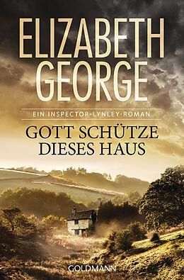 Cover: https://exlibris.azureedge.net/covers/9783/4424/8865/0/9783442488650xl.jpg