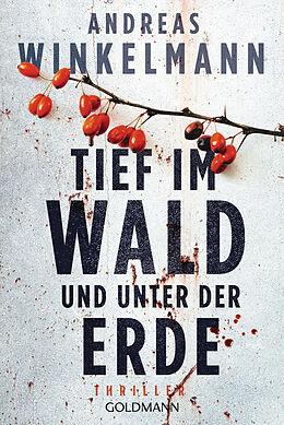 Cover: https://exlibris.azureedge.net/covers/9783/4424/8945/9/9783442489459xl.jpg