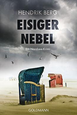 Cover: https://exlibris.azureedge.net/covers/9783/4424/9055/4/9783442490554xl.jpg