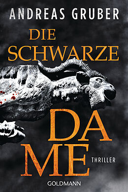 Cover: https://exlibris.azureedge.net/covers/9783/4424/9096/7/9783442490967xl.jpg