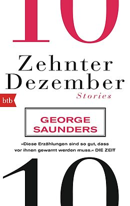 Cover: https://exlibris.azureedge.net/covers/9783/4427/1303/5/9783442713035xl.jpg