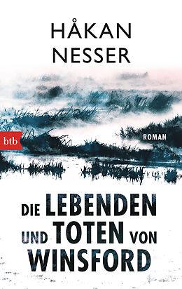 Cover: https://exlibris.azureedge.net/covers/9783/4427/1389/9/9783442713899xl.jpg