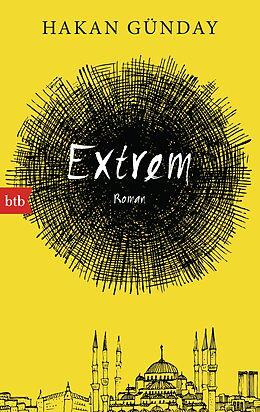 Cover: https://exlibris.azureedge.net/covers/9783/4427/1401/8/9783442714018xl.jpg