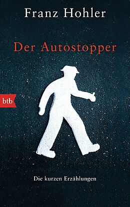 Cover: https://exlibris.azureedge.net/covers/9783/4427/1403/2/9783442714032xl.jpg