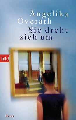 Cover: https://exlibris.azureedge.net/covers/9783/4427/1407/0/9783442714070xl.jpg