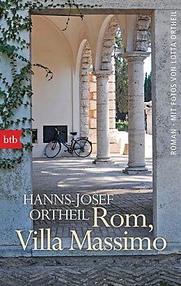 Cover: https://exlibris.azureedge.net/covers/9783/4427/1427/8/9783442714278xl.jpg