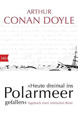 Cover: https://exlibris.azureedge.net/covers/9783/4427/1432/2/9783442714322xl.jpg