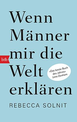 Cover: https://exlibris.azureedge.net/covers/9783/4427/1439/1/9783442714391xl.jpg