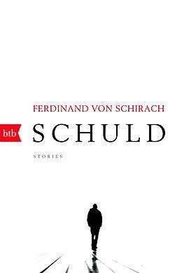 Cover: https://exlibris.azureedge.net/covers/9783/4427/1497/1/9783442714971xl.jpg