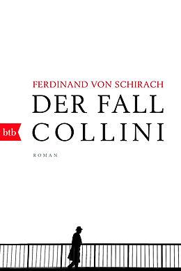 Cover: https://exlibris.azureedge.net/covers/9783/4427/1499/5/9783442714995xl.jpg
