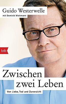 Cover: https://exlibris.azureedge.net/covers/9783/4427/1502/2/9783442715022xl.jpg