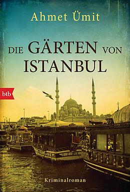 Cover: https://exlibris.azureedge.net/covers/9783/4427/1513/8/9783442715138xl.jpg