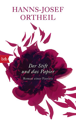 Cover: https://exlibris.azureedge.net/covers/9783/4427/1529/9/9783442715299xl.jpg