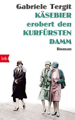 Cover: https://exlibris.azureedge.net/covers/9783/4427/1556/5/9783442715565xl.jpg