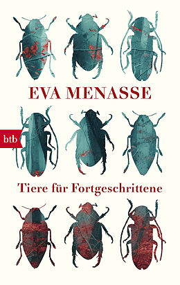 Cover: https://exlibris.azureedge.net/covers/9783/4427/1662/3/9783442716623xl.jpg
