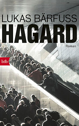 Cover: https://exlibris.azureedge.net/covers/9783/4427/1669/2/9783442716692xl.jpg