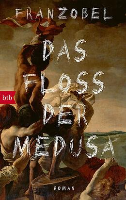 Cover: https://exlibris.azureedge.net/covers/9783/4427/1719/4/9783442717194xl.jpg