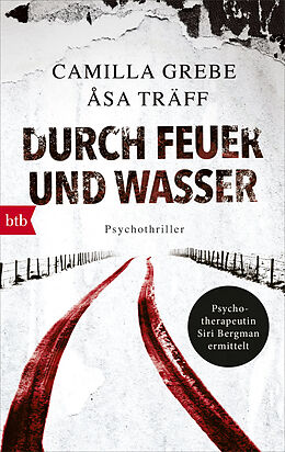 Cover: https://exlibris.azureedge.net/covers/9783/4427/1724/8/9783442717248xl.jpg