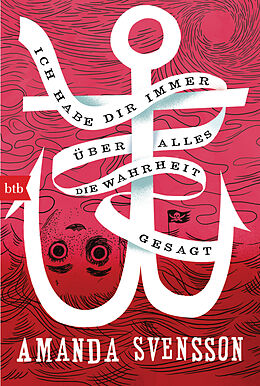 Cover: https://exlibris.azureedge.net/covers/9783/4427/1812/2/9783442718122xl.jpg